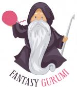 Fantasy Gurumi